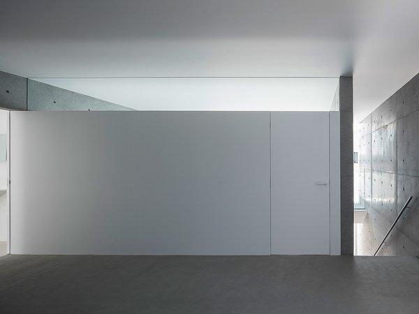 Photo 14 of FU-House modern home