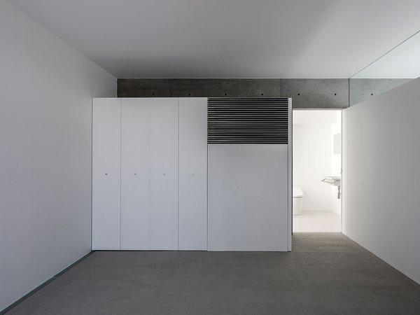 Photo 16 of FU-House modern home