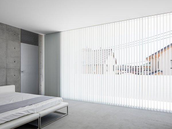 Photo 15 of FU-House modern home