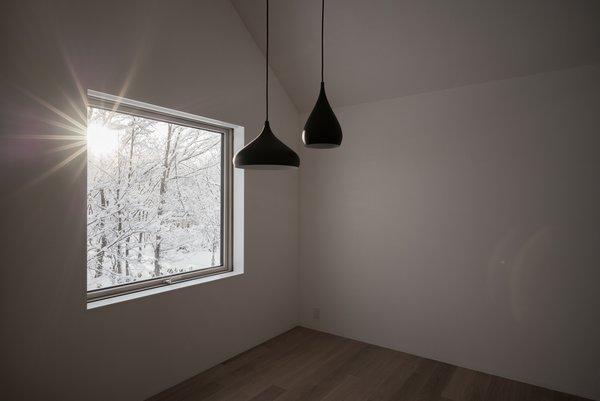Photo 9 of K House in Niseko modern home