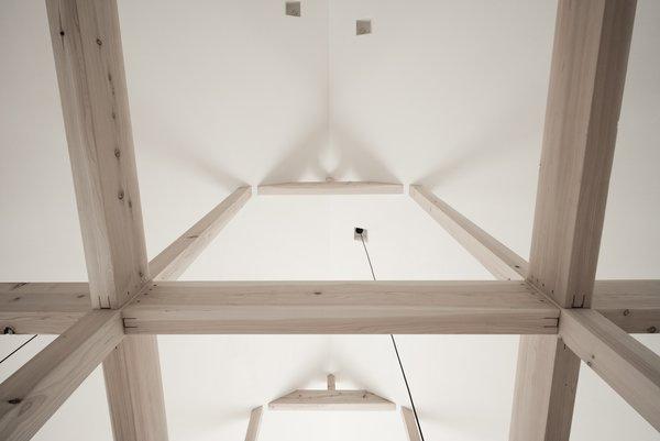 Photo 16 of K House in Niseko modern home