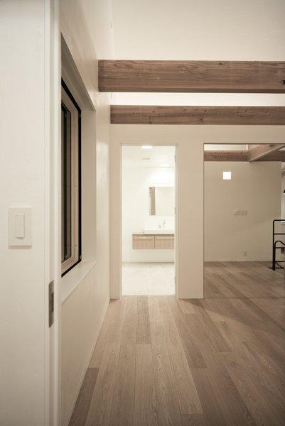 Photo 14 of K House in Niseko modern home