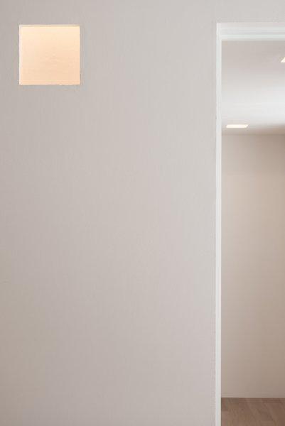 Photo 17 of K House in Niseko modern home