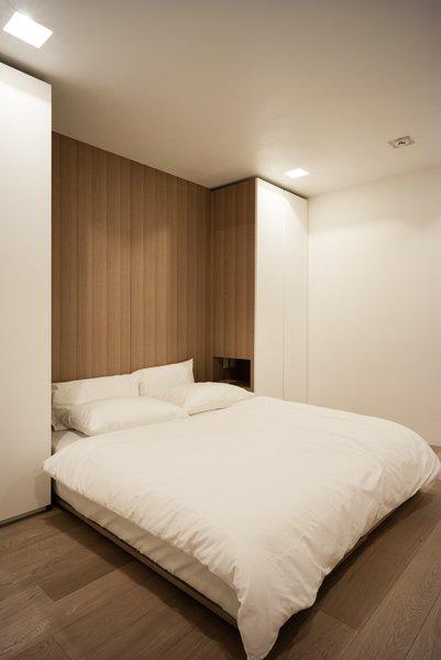 Photo 18 of K House in Niseko modern home