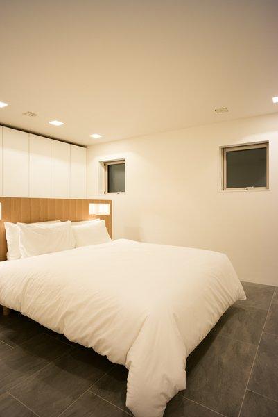 Photo 19 of K House in Niseko modern home