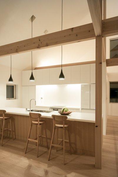 Photo 20 of K House in Niseko modern home