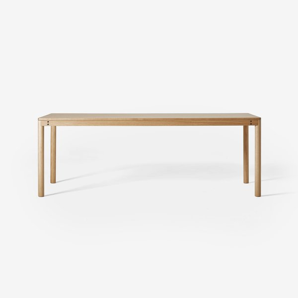 Dowel Table