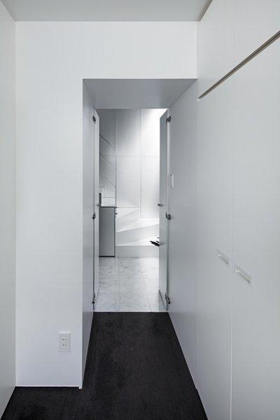 Photo 3 of House K modern home