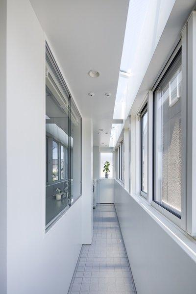 Photo 10 of House K modern home