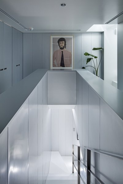Photo 11 of House K modern home