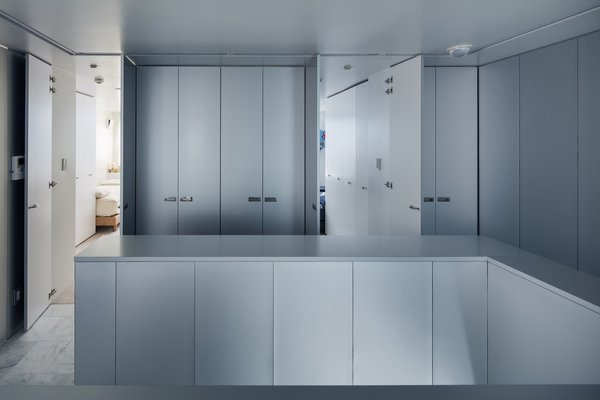 Photo 12 of House K modern home
