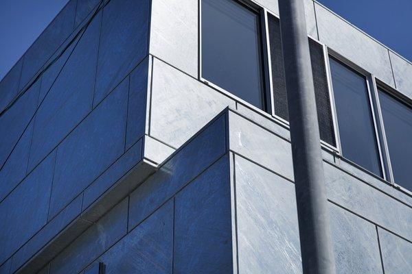 Photo 13 of House K modern home