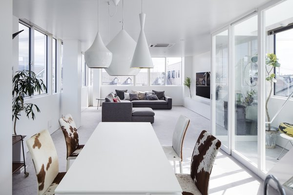 Photo 16 of House K modern home