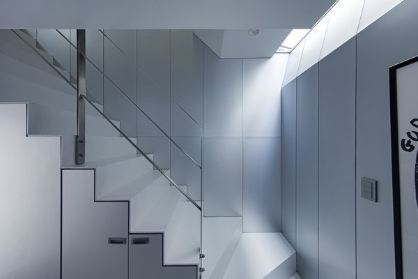 Photo 19 of House K modern home