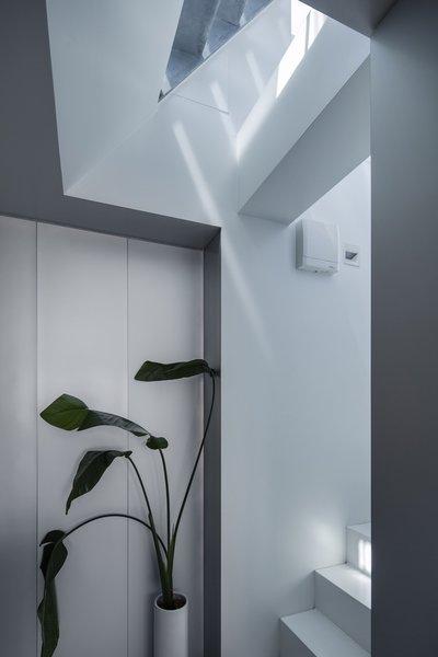 Photo 6 of House K modern home
