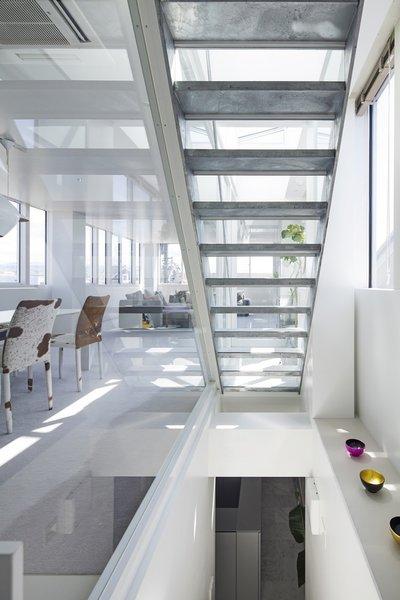 Photo 20 of House K modern home