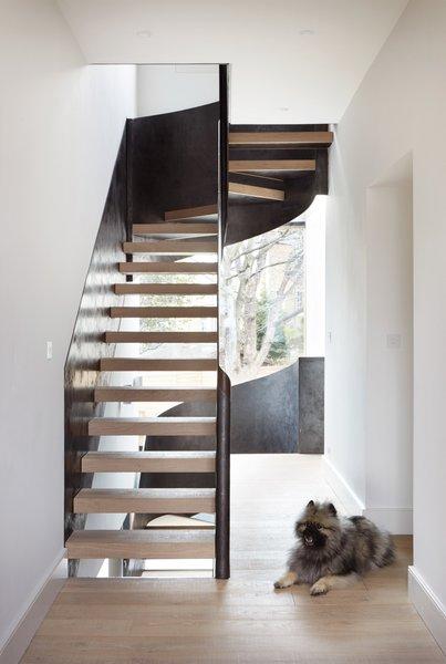 Photo 4 of De Beauvoir House modern home