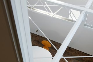 Renovation in Shizuoka by Shuhei Goto Architects - Photo 6 of 6 -