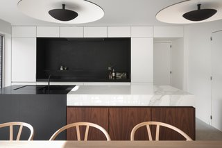 BC House by Dieter Vander Velpen - Photo 3 of 21 -