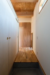 S-House by Coil Kazuteru Matumura Architects - Photo 18 of 20 -