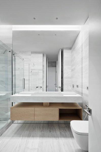 Photo 3 of Casa H71 modern home