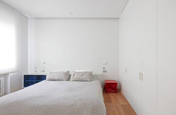 Photo 2 of Casa H71 modern home