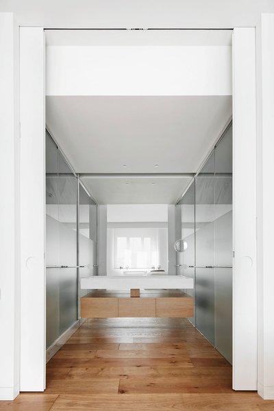 Photo 5 of Casa H71 modern home