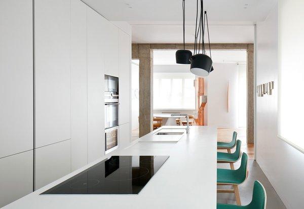 Photo 7 of Casa H71 modern home