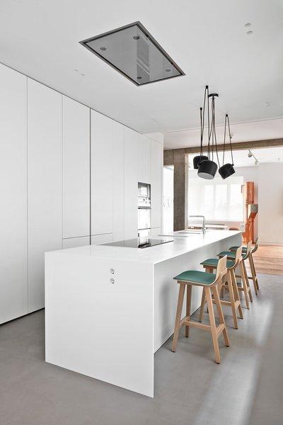 Photo 9 of Casa H71 modern home