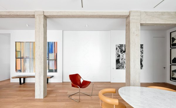 Photo 11 of Casa H71 modern home