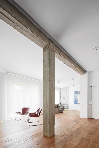Photo 12 of Casa H71 modern home