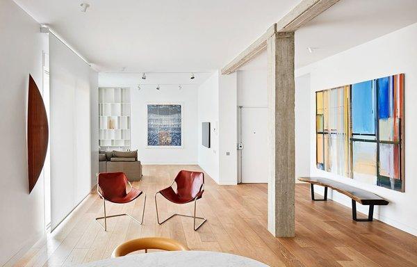 Photo 13 of Casa H71 modern home
