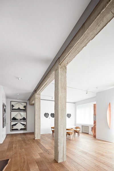 Photo 15 of Casa H71 modern home