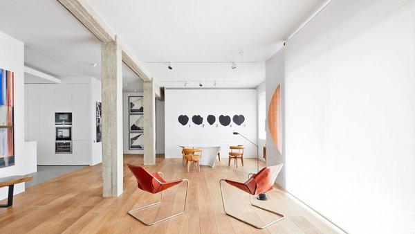 Photo 16 of Casa H71 modern home