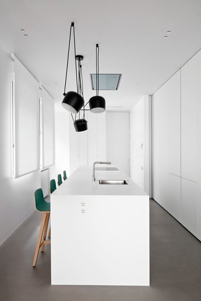 Photo 8 of Casa H71 modern home