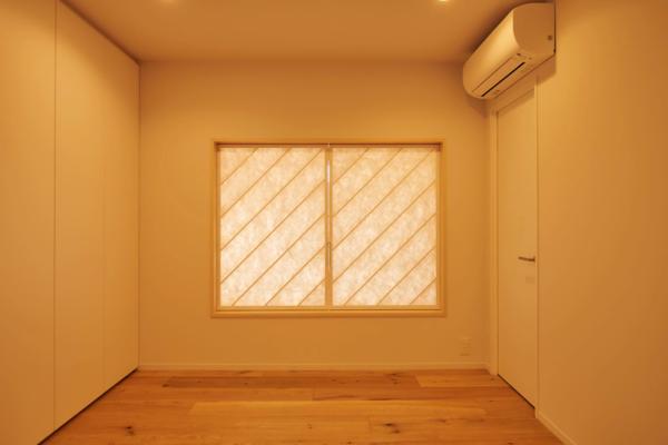 Photo 5 of Sunny B. modern home