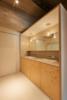 Photo 9 of Sunny B. modern home