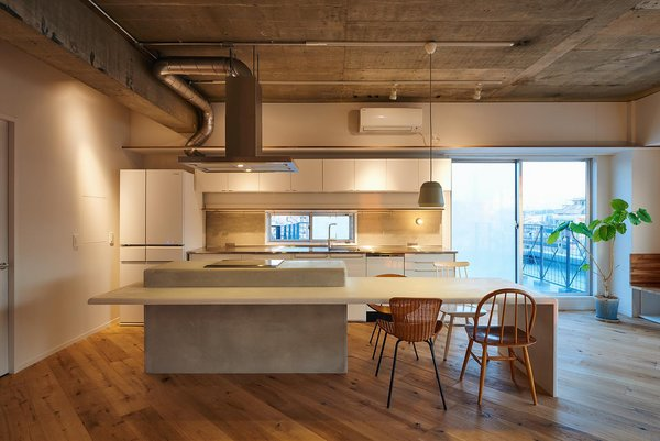 Photo 15 of Sunny B. modern home