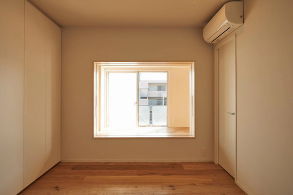 Photo 4 of Sunny B. modern home