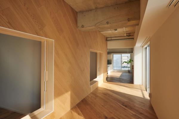 Photo 3 of Sunny B. modern home