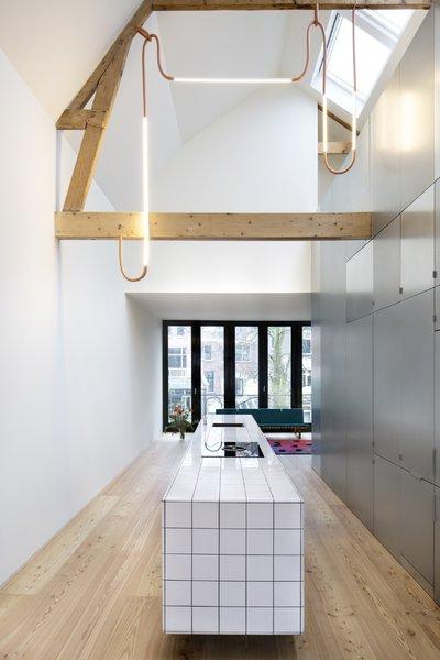 Photo 6 of Matryoskha House modern home