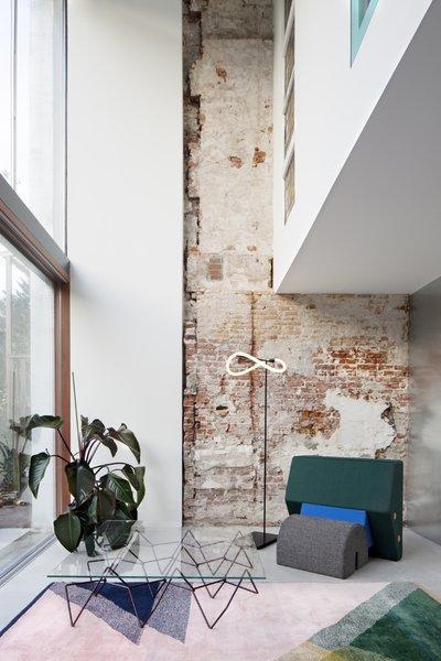 Photo 10 of Matryoskha House modern home