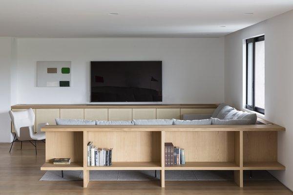 Photo 2 of Apartment Villa Lobos modern home