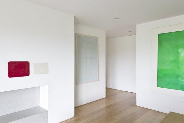 Photo 8 of Apartment Villa Lobos modern home