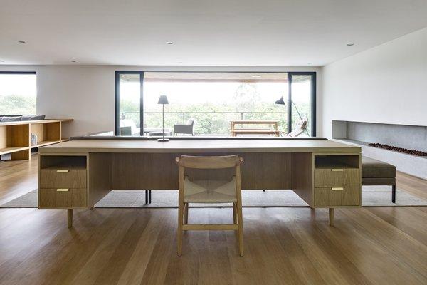 Photo 3 of Apartment Villa Lobos modern home