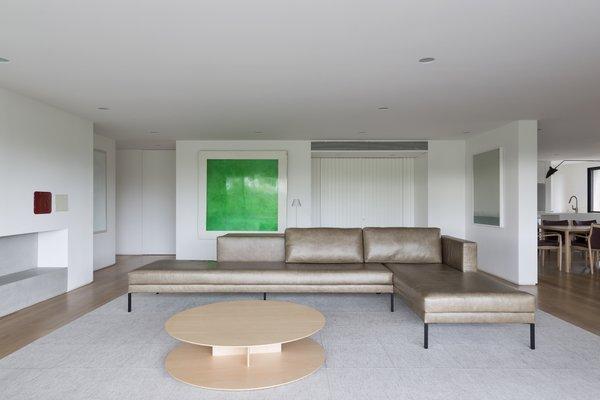 Photo 7 of Apartment Villa Lobos modern home