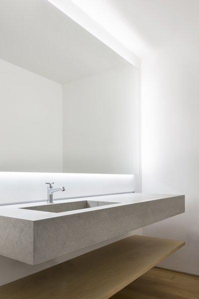 Photo 14 of Apartment Villa Lobos modern home