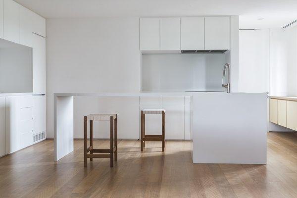 Photo 12 of Apartment Villa Lobos modern home