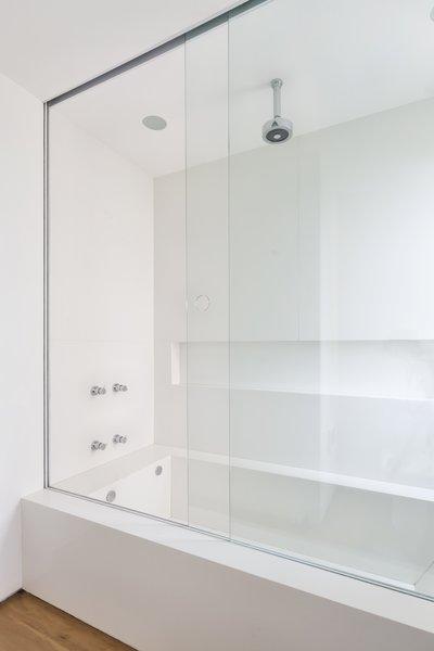 Photo 16 of Apartment Villa Lobos modern home