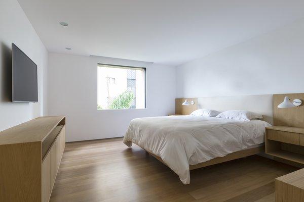 Photo 13 of Apartment Villa Lobos modern home